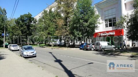 Продажа помещения пл. 49 м2 под магазин, м. Авиамоторная в . - Фото 4
