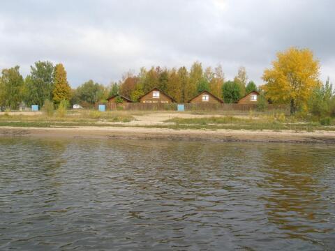 Займищенская 1 аренда дома и здания займище - Фото 1