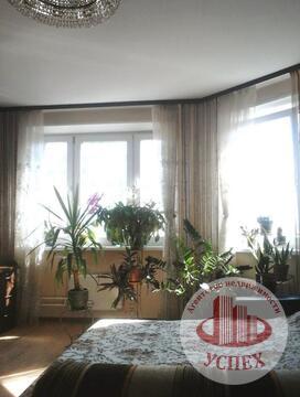 1-комнатная квартира на улице Юбилейная, 21 - Фото 4