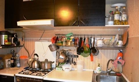 Купи квартиру в спальном районе. - Фото 2