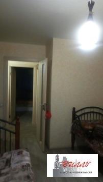 Продажа квартиры, Барнаул, Ул. Гоголя - Фото 4