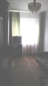 Продам комнаты Корсунова 40 к 2, - Фото 4
