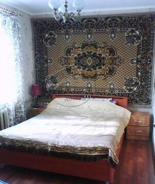 Продажа дома, Грайворон, Грайворонский район, Ул. Тарана - Фото 4