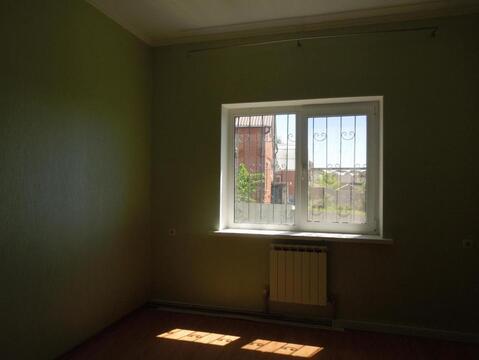 Продажа дома, Белгород, Ул. Газовиков - Фото 4