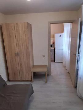 Объявление №49965965: Сдаю 2 комн. квартиру. Шуя, ул. Свердлова, 36А,