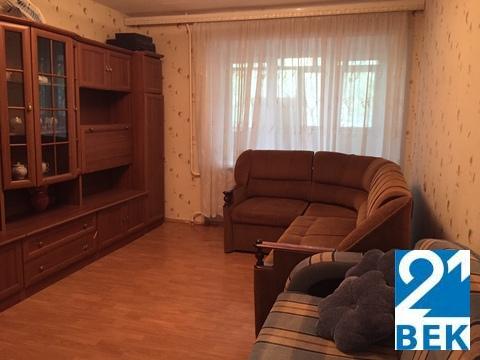 Продам квартиру в г.Конаково, Проспект Ленина 21 - Фото 3