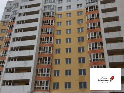 Продажа квартиры, Уфа, Ул. Владивостокская - Фото 4