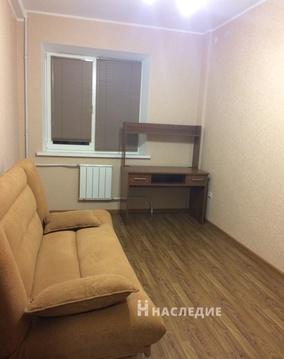 Продается 1-к квартира Воровского - Фото 1