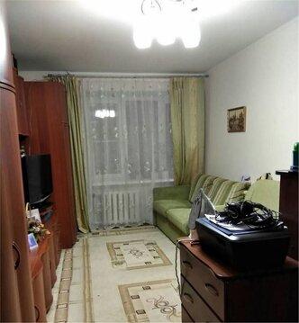 Продажа комнаты, Химки, Ул. Лавочкина - Фото 1
