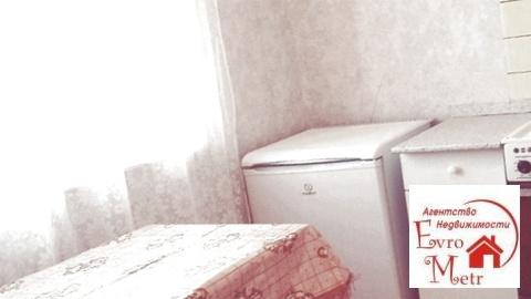 Аренда квартиры, м. Бабушкинская, Ленская ул 28 - Фото 3