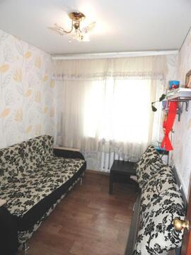 Продажа квартиры, Вологда, Ул. Северная - Фото 4