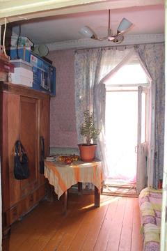 3-комнатная квартира на Советской Армии 208 - Фото 3