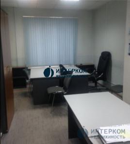 Сдается помещение под офис с хорошим ремонтом с отдельным входом со дв - Фото 5