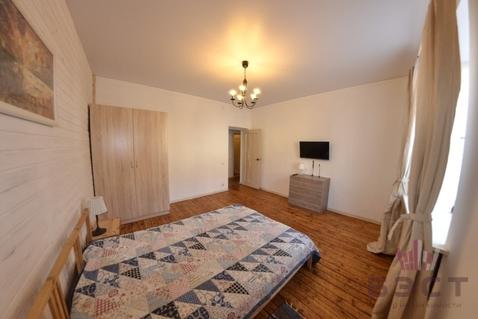 Квартира, Гаринский, д.10 - Фото 4