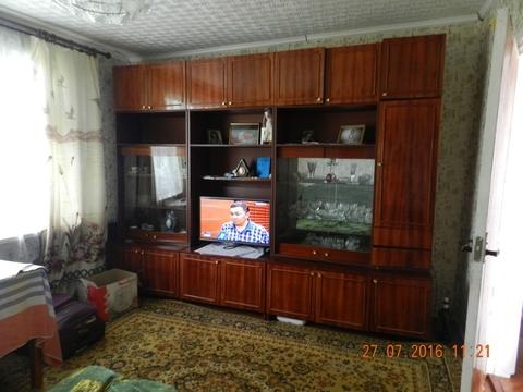 Квартира, ул. Светлая, д.4 - Фото 4