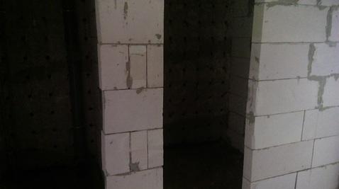 Продается 3-комнатная квартира на 1-м этаже в 3-этажном кирпичном ново - Фото 3