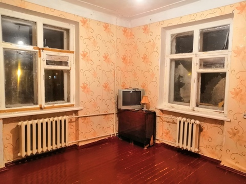 Аренда комнаты, Волгоград, Северный пер. - Фото 4