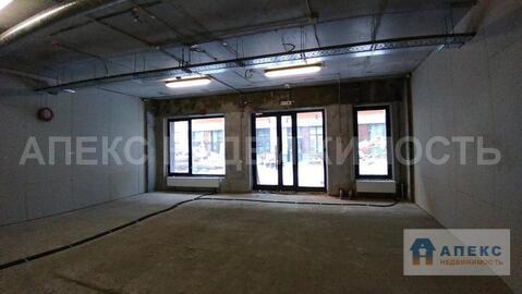 Продажа помещения свободного назначения (псн) пл. 159 м2 под аптеку, . - Фото 2