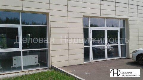 Продам современное универсальное здание для любой деятельности - Фото 2