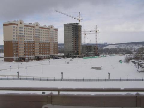 Трехкомнатная квартира в г. Кемерово, Ленинский, пр-кт Московский, 13 - Фото 3