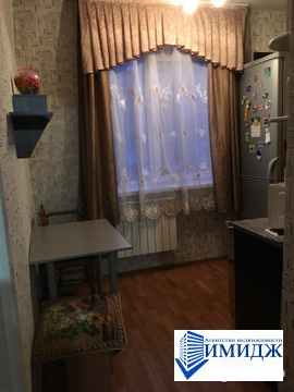 Продажа квартиры, Красноярск, Ул. Заводская - Фото 3