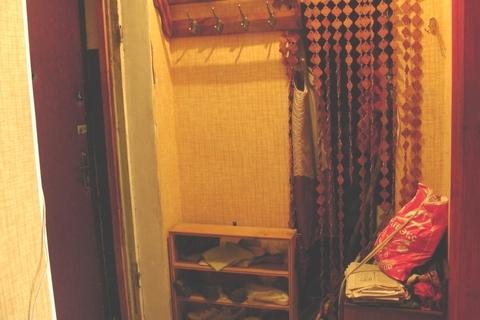 Вы можете купить 2-комн. квартиру с автономным отоплением в Киржач - Фото 2