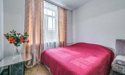 Сдам двухкомнатную меблированную квартиру на длительный срок. - Фото 5