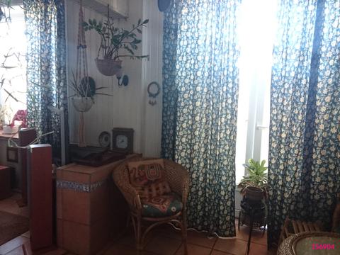 Продажа квартиры, м. Сокол, Ленинградское ш. - Фото 5