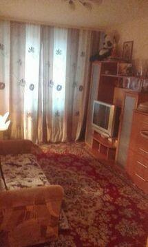 Продажа квартиры, Красноярск, Ул. Щорса - Фото 2