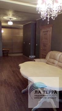 Квартира продажа Твардовского улица, 12к1 - Фото 4