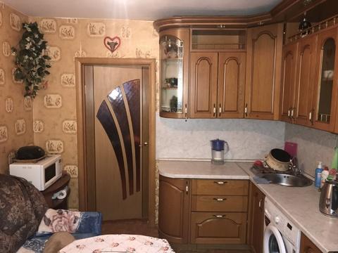 Сдается комната в 2-х к. квартире в г. Ивантеевка - Фото 5