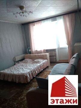 Аренда квартиры, Муром, Ул. Трудовая - Фото 2