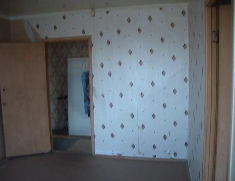Продаются 2 комнаты (2 доли) в 3-х комнатной квартире м. Щёлковское - Фото 5