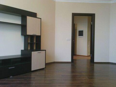 Продажа квартиры, м. Бабушкинская, Ул. Челюскинская - Фото 3