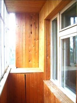 Продаю трехкомнатную квартиру Афанасьева 12, 1 эт - Фото 1