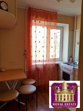Сдается в аренду квартира Респ Крым, г Симферополь, ул Гагарина, д . - Фото 3