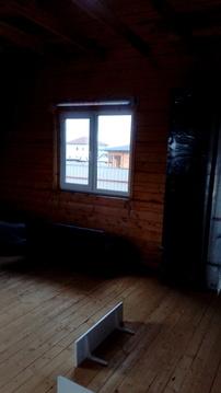 Продам дом 45 м2. на уч 8 с в кп Красная поляна, мкрн.Белые Столбы - Фото 4