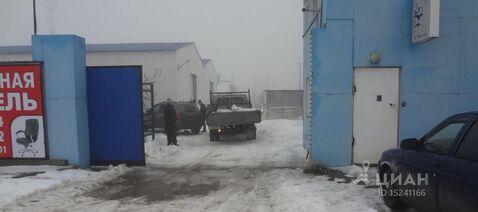 Продажа производственного помещения, Пятигорск, Суворовский проезд - Фото 2