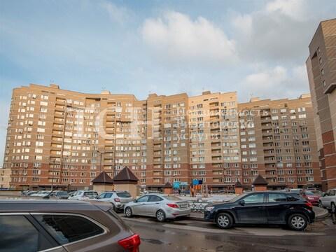2-комн. квартира, Мытищи, ул Рождественская, 7 - Фото 2