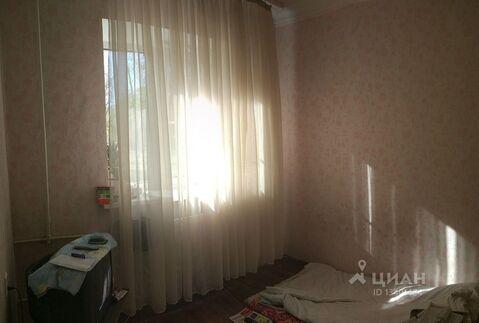 Продажа квартиры, Магнитогорск, Ул. Московская - Фото 1