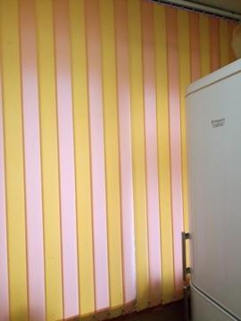 Купить двухкомнатную квартиру в центре Новороссийска - Фото 5
