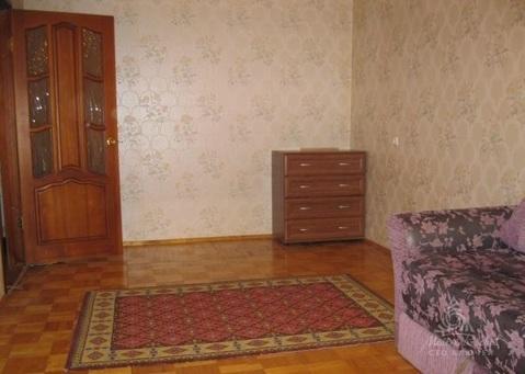 Продается дом в Воскресенском районе. - Фото 2