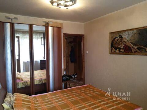 Продажа квартиры, Рязань, Ул. Великанова - Фото 1