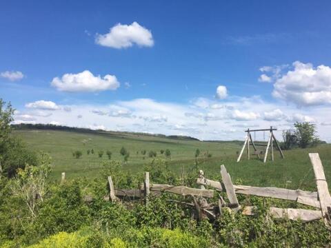 Продажа земельного участка, Волоконовка, Волоконовский район - Фото 4