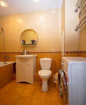 Продается квартира г Краснодар, ул Восточно-Кругликовская, д 61 - Фото 2