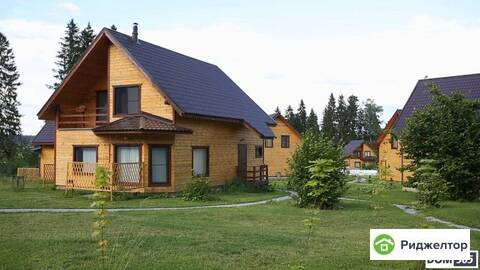 Аренда дома посуточно, Тучково, Рузский район - Фото 5