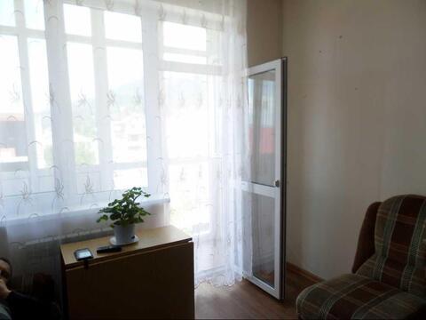 Аренда квартиры посуточно, Геленджик, Ул. Баргузинская - Фото 5