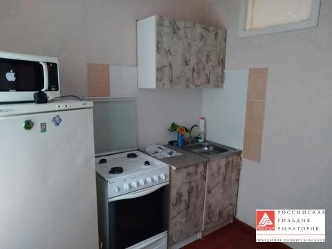 Квартира, ул. Комсомольская Набережная, д.12 - Фото 5