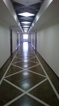 Офисный блок 500 м2 у м. Пр-т Мира. - Фото 1