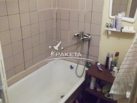 Продажа квартиры, Ижевск, Ул. Майская - Фото 5